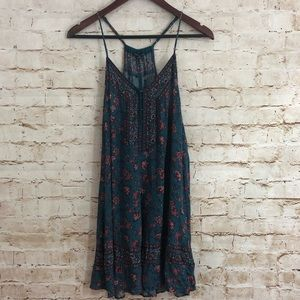 American Eagle Dress Size Small